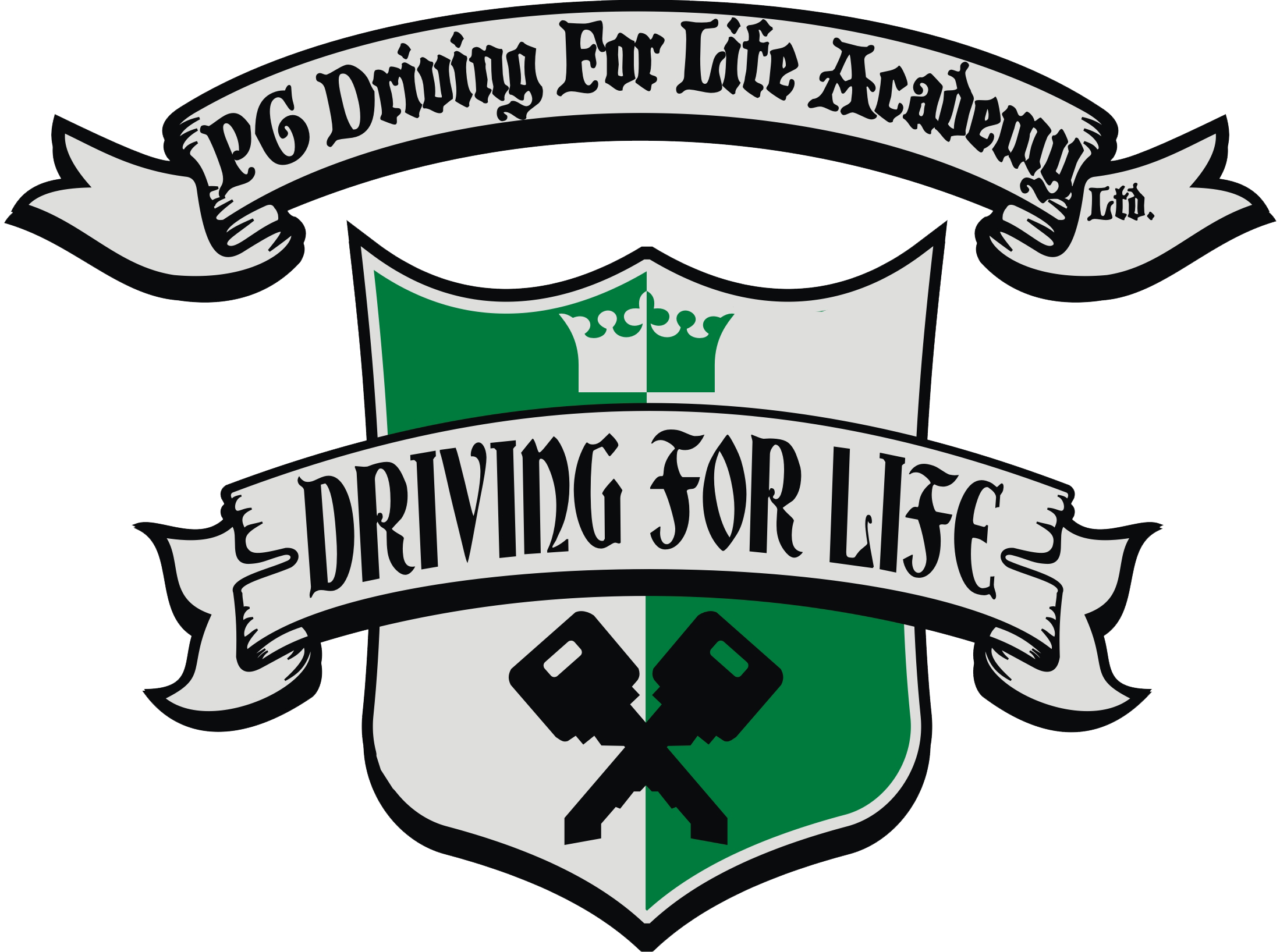 Driving for Life Academy Prince George BC