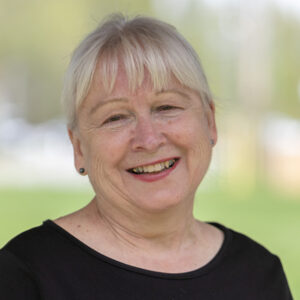 Regina Schulz